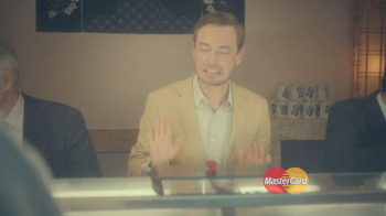Mastercard World TV Spot, 'Priceless: Foodies' - Thumbnail 3