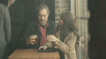Mastercard World TV Spot, 'Priceless: Foodies' - Thumbnail 8