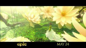 Epic - Alternate Trailer 10