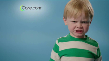 Care.com TV Spot, 'Bubbles and No Naps'