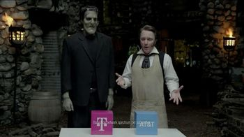 T-Mobile TV Spot, 'The Simple Choice' - Thumbnail 7