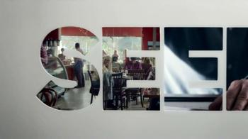 PNC Bank Cash Flow Insight TV Spot, 'Seeing' - Thumbnail 1