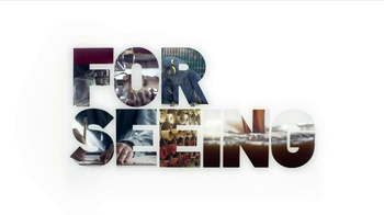 PNC Bank Cash Flow Insight TV Spot, 'Seeing' - Thumbnail 10