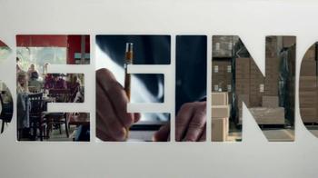 PNC Bank Cash Flow Insight TV Spot, 'Seeing' - Thumbnail 2