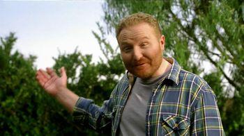 Scotts Turf Builder TV Spot, 'Lollygagging'