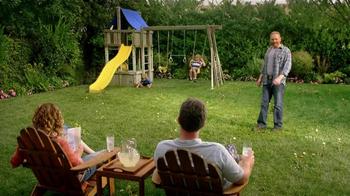 Scotts Turf Builder TV Spot, 'Lollygagging' - Thumbnail 1
