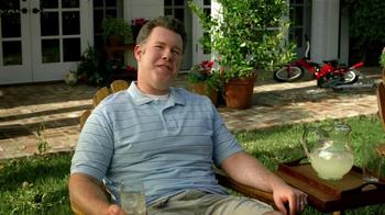 Scotts Turf Builder TV Spot, 'Lollygagging' - Thumbnail 2
