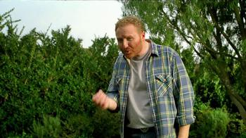 Scotts Turf Builder TV Spot, 'Lollygagging' - Thumbnail 6