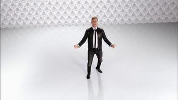 Target TV Spot, 'More Michael Buble' - Thumbnail 3