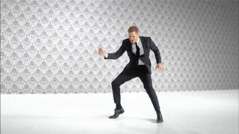 Target TV Spot, 'More Michael Buble' - Thumbnail 5