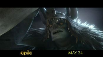 Epic - Alternate Trailer 24
