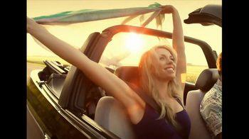 PepBoys TV Spot, 'Road Trip'