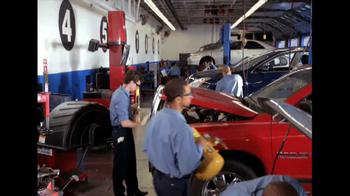 PepBoys TV Spot, 'Road Trip' - Thumbnail 9