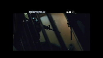 Now You See Me - Thumbnail 10