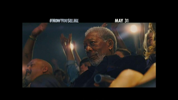 Now You See Me - Thumbnail 2