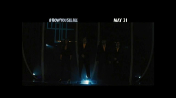 Now You See Me - Thumbnail 4