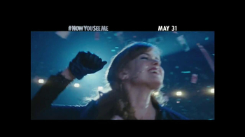 Now You See Me - Thumbnail 5