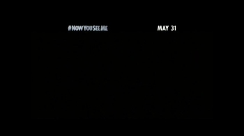 Now You See Me - Thumbnail 6