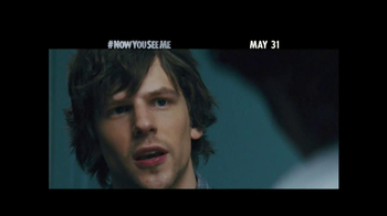 Now You See Me - Thumbnail 7
