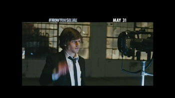 Now You See Me - Thumbnail 8