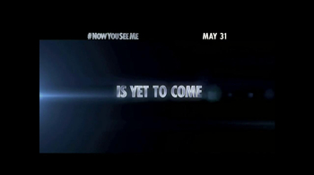 Now You See Me - Thumbnail 9
