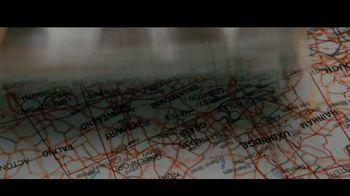 Fast & Furious 6 - Alternate Trailer 19
