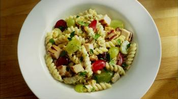Hidden Valley Pasta Salad TV Spot - Thumbnail 10