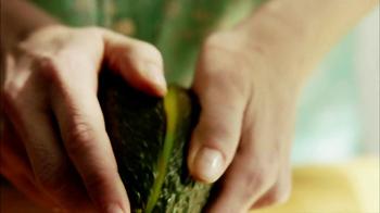 Hidden Valley Pasta Salad TV Spot - Thumbnail 5