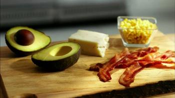 Hidden Valley Pasta Salad TV Spot - Thumbnail 6