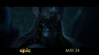 Epic - Alternate Trailer 33