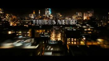 The Great Gatsby - Alternate Trailer 35