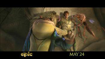 Epic - Alternate Trailer 34