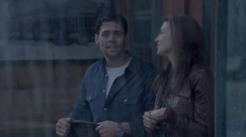 Coors Banquet TV Spot, 'Old Fashioned' - Thumbnail 2