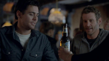 Coors Banquet TV Spot, 'Old Fashioned' - Thumbnail 7