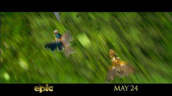 Epic - Alternate Trailer 12