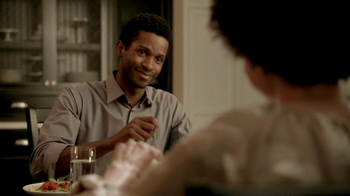 Buick Encore TV Spot, 'Shrinking Table' - Thumbnail 8