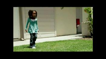 ABCmouse.com TV Spot, 'Mikaela' - Thumbnail 2