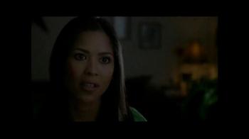 ABCmouse.com TV Spot, 'Mikaela' - Thumbnail 4