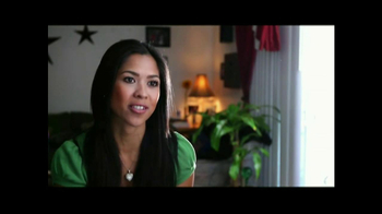 ABCmouse.com TV Spot, 'Mikaela' - Thumbnail 5