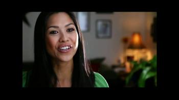 ABCmouse.com TV Spot, 'Mikaela' - Thumbnail 8
