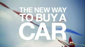 TrueCar TV Spot, \'The New Way to Buy a Car\'
