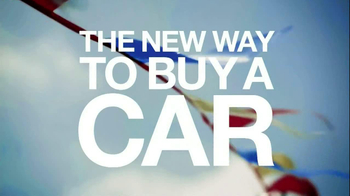TrueCar TV Spot, 'The New Way to Buy a Car' - Thumbnail 1
