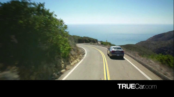 TrueCar TV Spot, 'The New Way to Buy a Car' - Thumbnail 9
