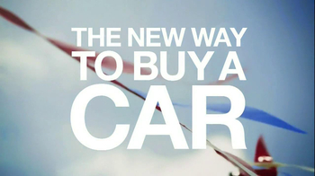 TrueCar TV Spot, 'The New Way to Buy a Car'
