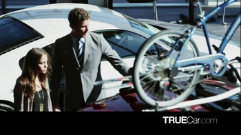 TrueCar TV Spot, 'The New Way to Buy a Car' - Thumbnail 3