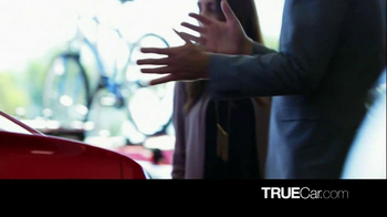 TrueCar TV Spot, 'The New Way to Buy a Car' - Thumbnail 4