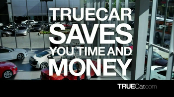 TrueCar TV Spot, 'The New Way to Buy a Car' - Thumbnail 5