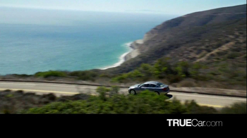 TrueCar TV Spot, 'The New Way to Buy a Car' - Thumbnail 8