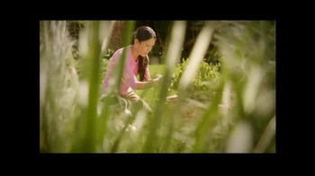 PetSmart Pest Prevention Center TV Spot, 'Jungle Out There' - Thumbnail 1