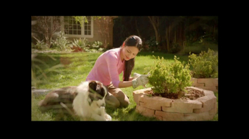 PetSmart Pest Prevention Center TV Spot, 'Jungle Out There' - Thumbnail 3